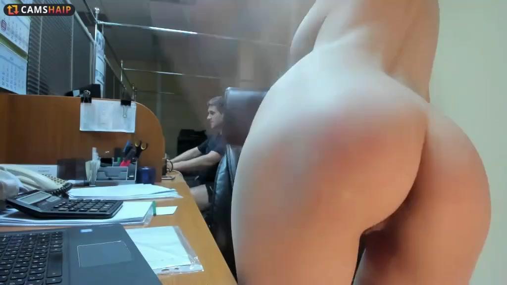 filme porno xxx pamela anderson