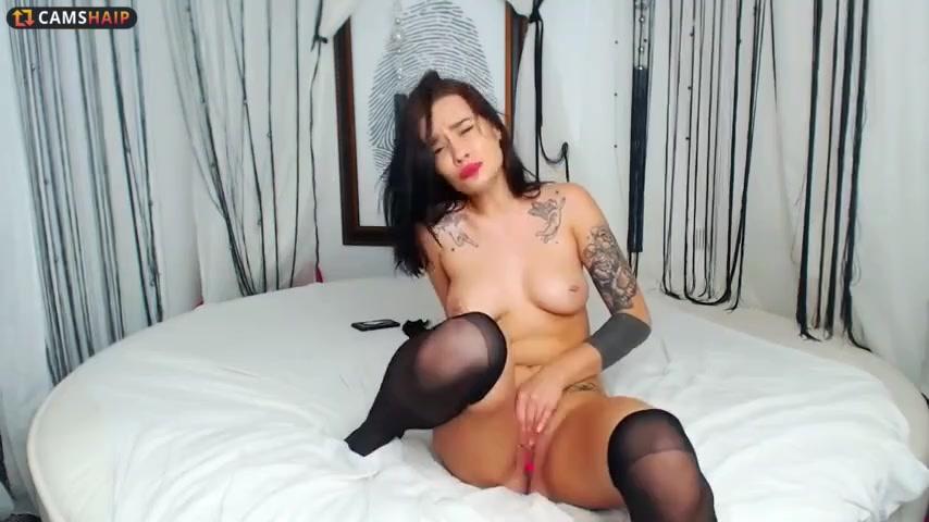 Eva_naughty Eva Notty