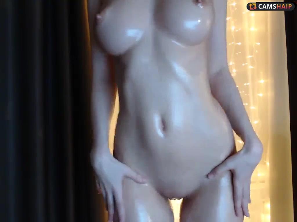 Webcam Erotica