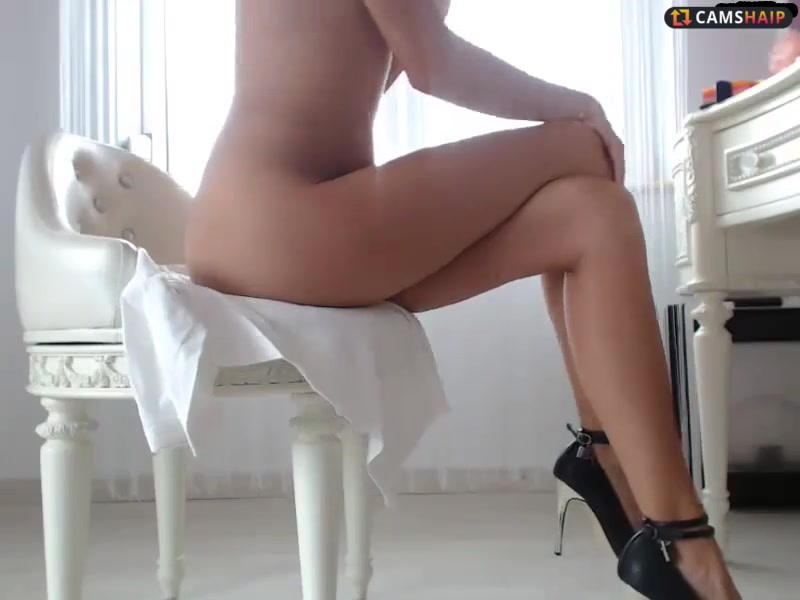 Sparklesxxx Sparklesxxx's nude